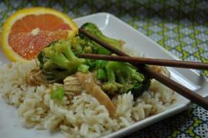 Slow-Cooker-Orange-Chicken-4.jpg
