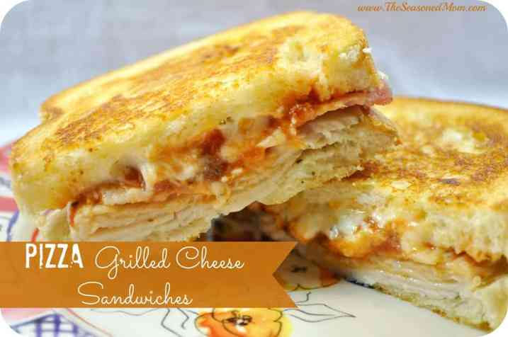 Pizza-Grilled-Cheese-Sandwiches.jpg