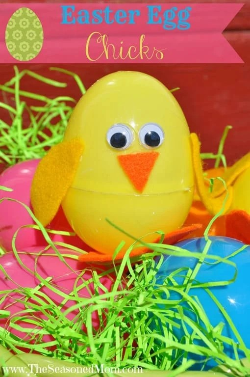 Easter-Egg-Chicks.jpg