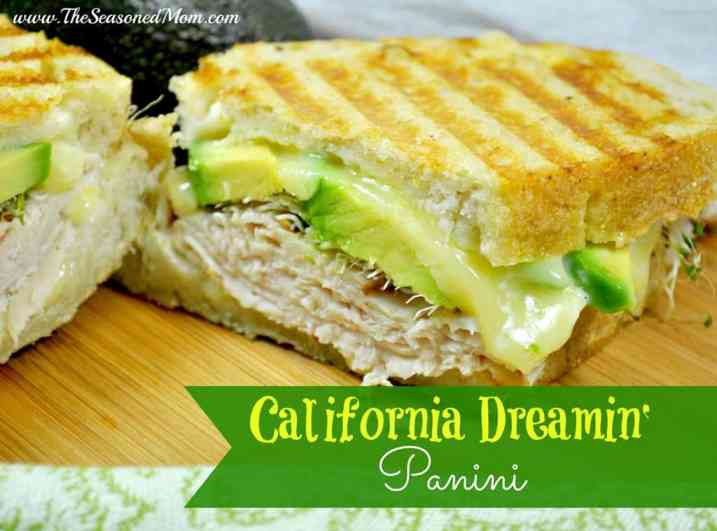 California-Dreamin-Panini.jpg