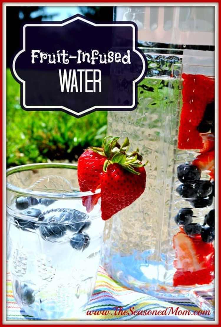 Fruit-Infused-Water.jpg