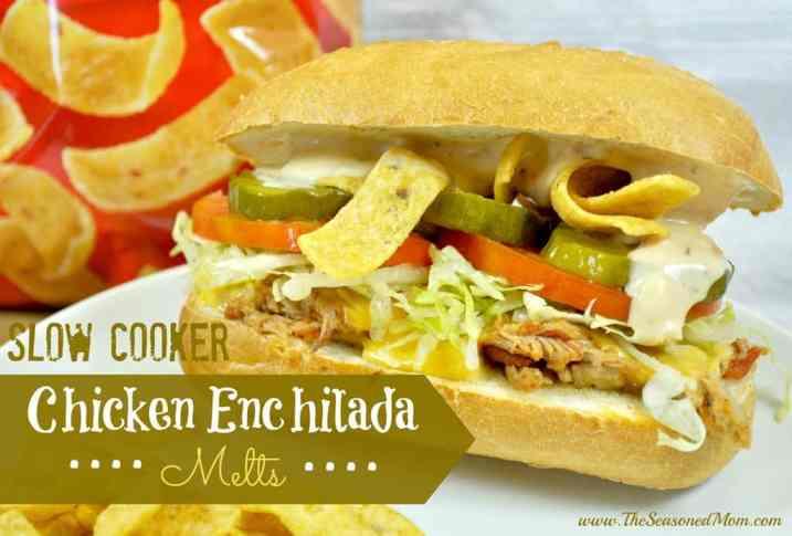 Chicken-Enchilada-Melts.jpg