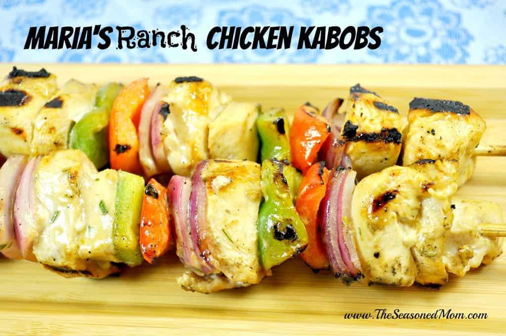 Marias-Ranch-Chicken-Kabobs.jpg