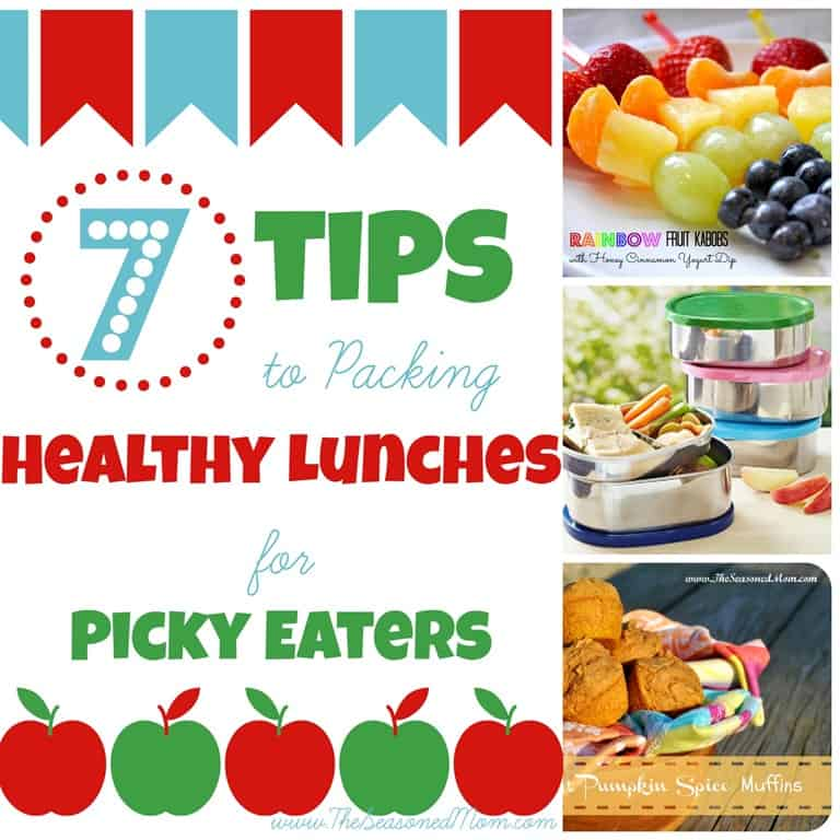 Tips-to-Packing-Healthy-Lunches-for-Picky-Eaters.jpg