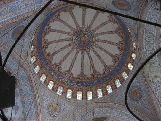 Istanbul - AprMay2007 - 148