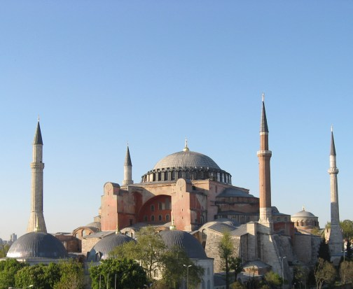 Istanbul - AprMay2007 - 171c1