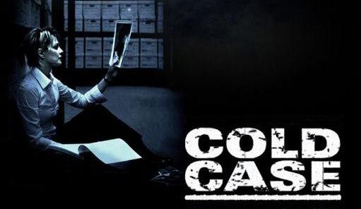 cold_case1