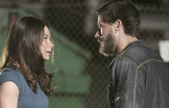 lost-season-4-episode-86-theres-no-place-like-home-part-3-19-1