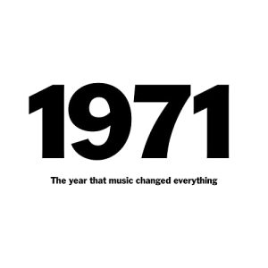 1971 OST
