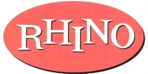 rhinologo1