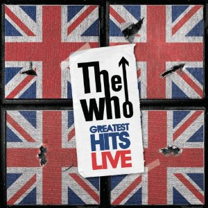 the who gh live1