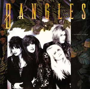 bangles everything2