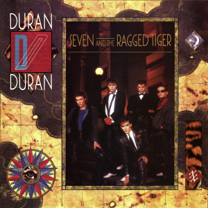 duran duran seven and the ragged tiger1