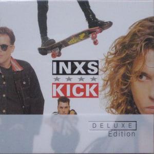 kick deluxe3