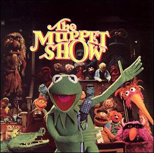 muppet show2