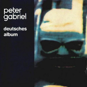 peter gabriel deutsches album1