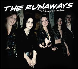 runaways mercury2