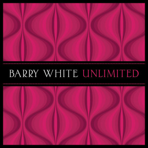 white barry unlimited2