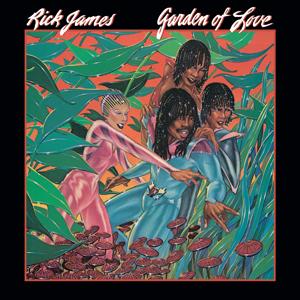 garden of love1