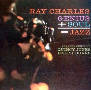 genius soul jazz1
