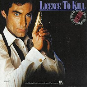 licence to kill2