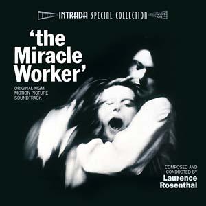 miracle worker vol1302