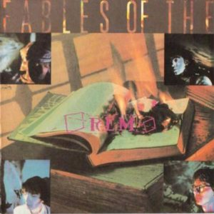 fables of the reconstruction3