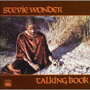 talking book2