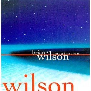 brian wilson imagination1