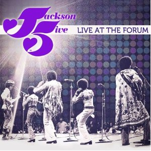 j5 live at the forum12