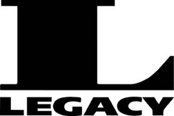 legacy logo2