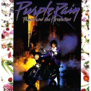 purple rain prince1