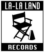 llland logo2