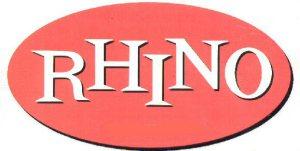 rhinologo11