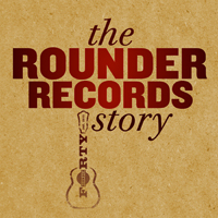 rounder story2