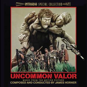 uncommonvalor2