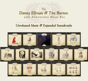 unreleased music2