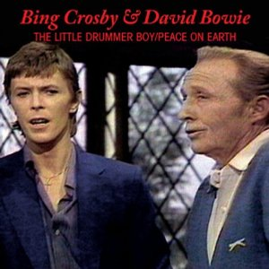 bing and bowie drummer boy1
