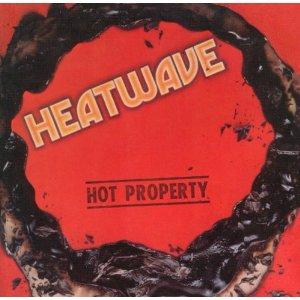 heatwavehotpro1