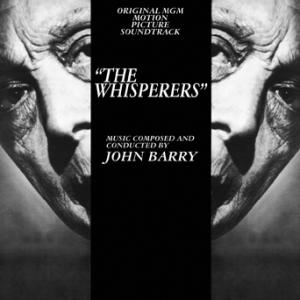 kl whisperer722