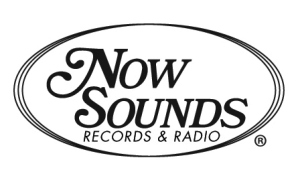 Coming Tomorrow: Now That's What We Call Now Sounds!