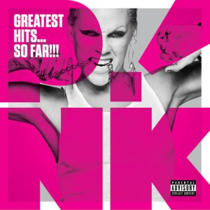 pink cover 122