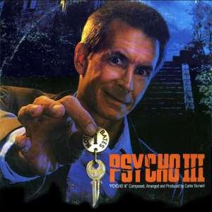 psychoiii1