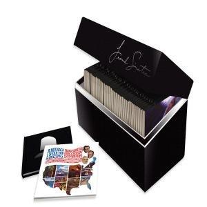 sinatra box2