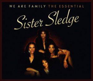 sister sledge2