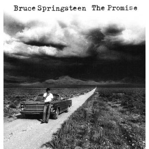springsteen the promise2