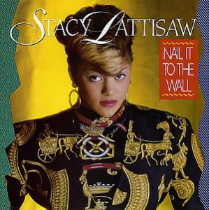 stacy lattisaw nail it to the wall2