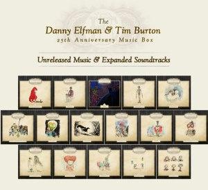 unreleased music1