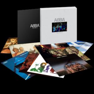 abba vinyl2
