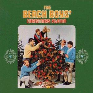 beach boys christmas album 530 852